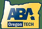 aba-program-logo