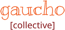 gaucho collective