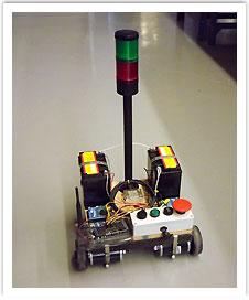 Army Robotics