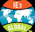 ie3_logo