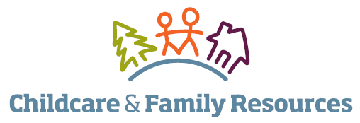 Childcare and Family