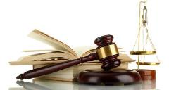Legal and Mediation Services