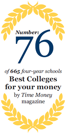 time-money-magazine