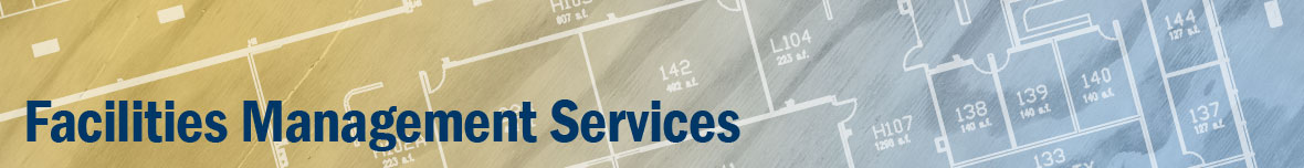 Facilities Management Services