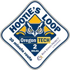 Hootie's Loop