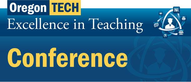 2017-18 Logo OTET Conference