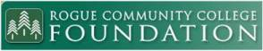 Rogue Community College Foundation