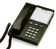 8101-s analog phone