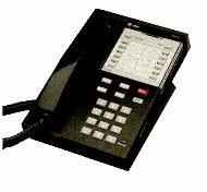 8110 analog phone
