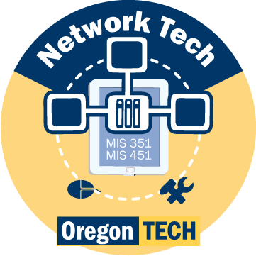 MIS-NetworkTech