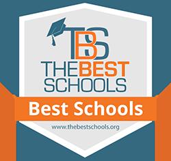 Best Schools Award