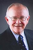 Don Boyd