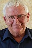 Doug Pratt