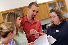 Biology-Health Sciences