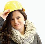 civil engineering student