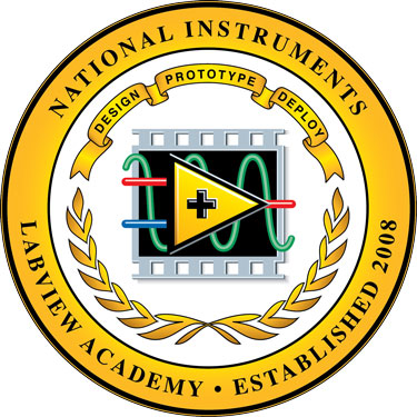 LV Academy 4c logo