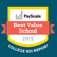2015-payscale-college-roi-badge-200x200