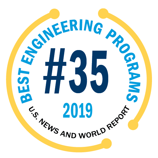 Best Engineering Programs