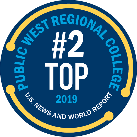 Top Public West Regional College
