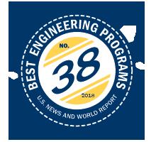 USNWR-Best-Engineering