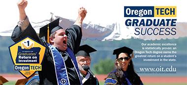 grad-success