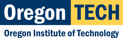 Nv Energy Phone Number >> Discover Oregon Tech | Oregon Institute of Technology in Klamath Falls and Portland-Metro