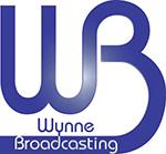 Wynne Broadcasting