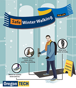 safe-winter-walking-entrance