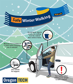 safe-winter-walking-vehicle