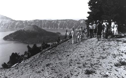 1920-kerr-notch-anderson-pointsm