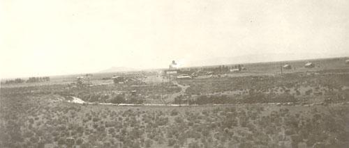 malin-1919