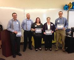 Outstanding-Scholars