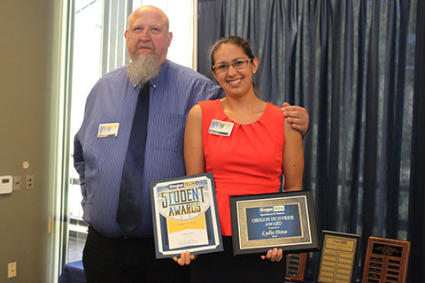 Oregon-Tech-Pride-Award