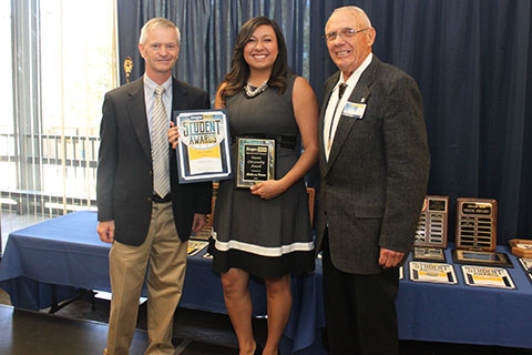 Owens-Citizenship-Award