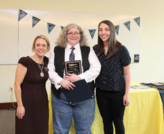 Outstanding-Community-Service-Award