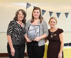 Outstanding-Student-Involvement-Award