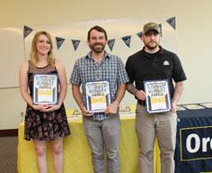 Student-Award-Nominees01
