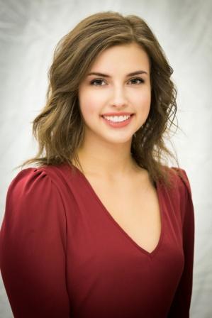 Miranda Frey