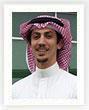 Abdulrahman Alkohaji